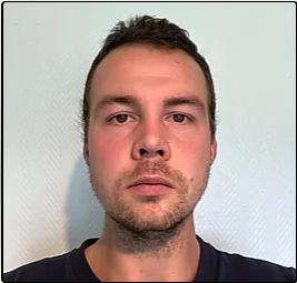 Andreas Dilling Broks
