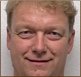 Kjetil Josefsen